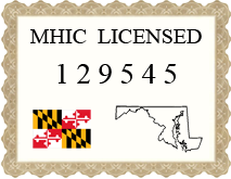 Capitol-Chimney-Service-Maryland_License