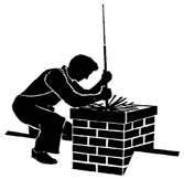 Rockville Chimney Sweeps